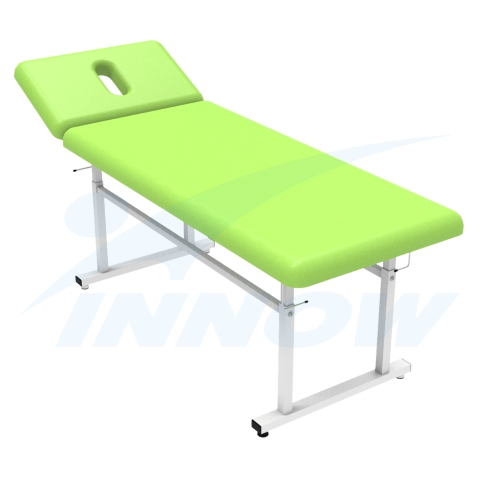 Treatment Table With Stepwise Lifting   S407   INNOW