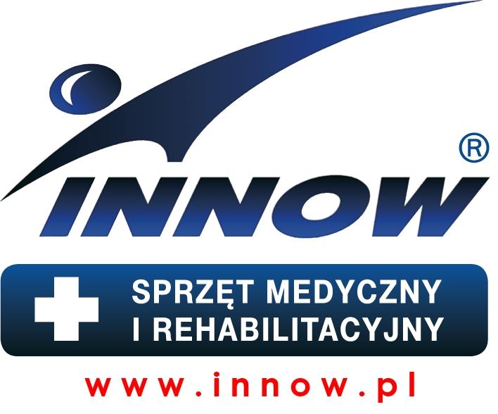 INNOW - producent mebli medycznych i wyposażenie medycznego