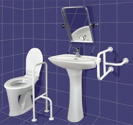wyposażenie-łazienek.png