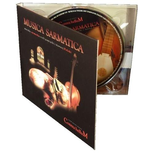 Musica-Sarmatica-Contra-belluM-kwadrat.png
