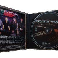 https://innow.pl/wp-content/uploads/2017/07/Czysta-woda-3-200x200.jpg