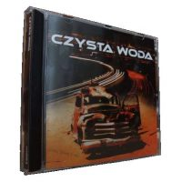 https://innow.pl/wp-content/uploads/2017/07/Czysta-woda-4-200x200.jpg