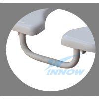 https://innow.pl/wp-content/uploads/2017/07/oslona__logo-INNOW-200x200.jpg