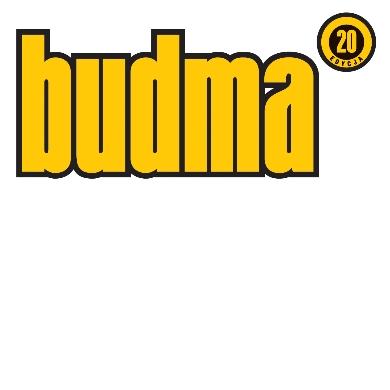 BUDMA.jpg