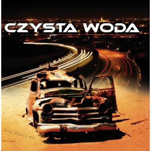 Czysta-woda-1.jpg