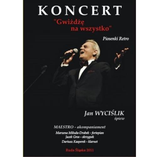 Gwiżdżę-DVD-1-1.jpg