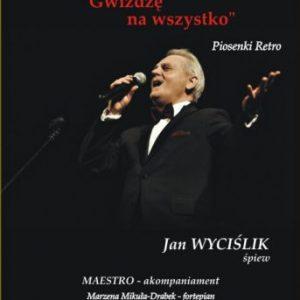 https://innow.pl/wp-content/uploads/2017/08/Gwiżdżę-DVD-1-300x300.jpg