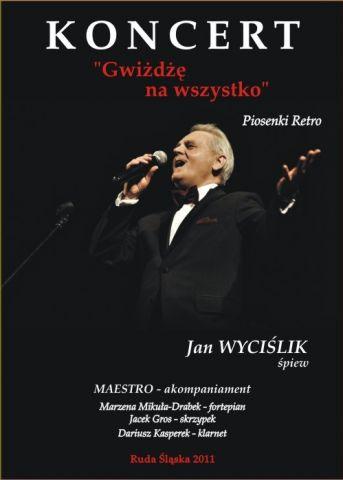 https://innow.pl/wp-content/uploads/2017/08/Gwiżdżę-DVD-1.jpg