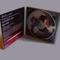 https://innow.pl/wp-content/uploads/2017/08/Gwiżdżę-na-wszystko-CD-4-200x200.jpg