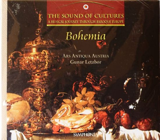 https://innow.pl/wp-content/uploads/2017/08/The-sound-of-cultures-Bohemia-Gunar-Letzbor.jpg