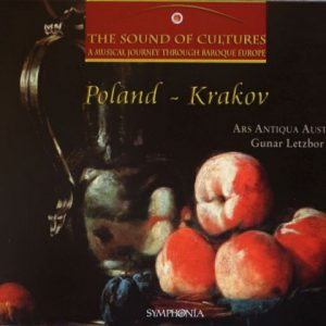https://innow.pl/wp-content/uploads/2017/08/The-sound-of-cultures-Kraków-Gunar-Letzbor-Ars-Antiqua-Austria-300x300.jpg