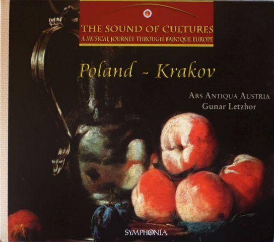 https://innow.pl/wp-content/uploads/2017/08/The-sound-of-cultures-Kraków-Gunar-Letzbor-Ars-Antiqua-Austria.jpg