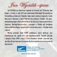 https://innow.pl/wp-content/uploads/2017/08/W-starych-nutach-babuni-3-200x200.jpg