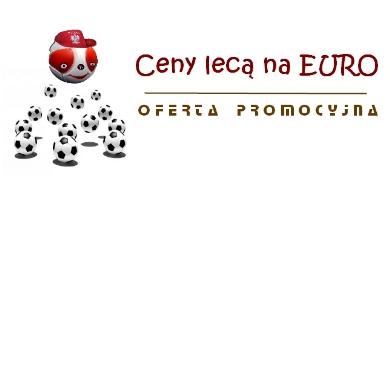 ceny_leca_na_euro1.jpg