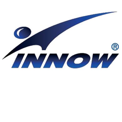 innow_kwadrat.png