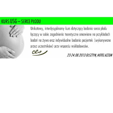 kurs_usg.png