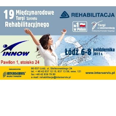 targi_rehabilitacja_2011.jpg