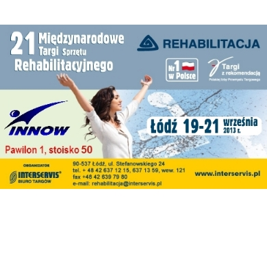 targi_rehabilitacja_2013.jpg