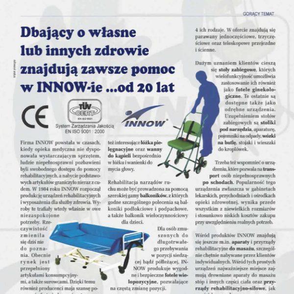 Rehabilitacjawpraktyce_miniatura-600x600.jpg