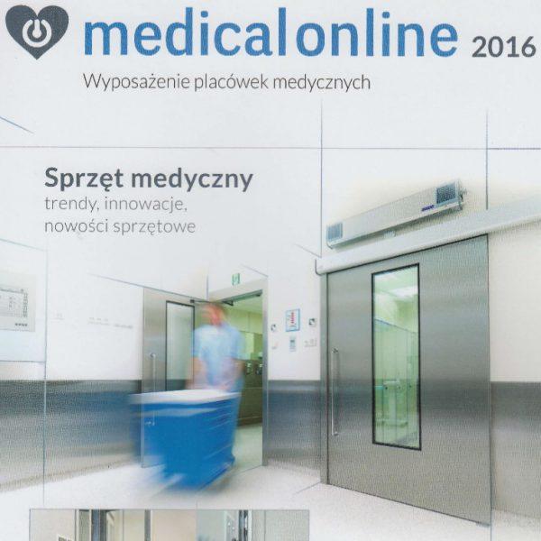 Medicalonline2016_miniatura-600x600.jpg