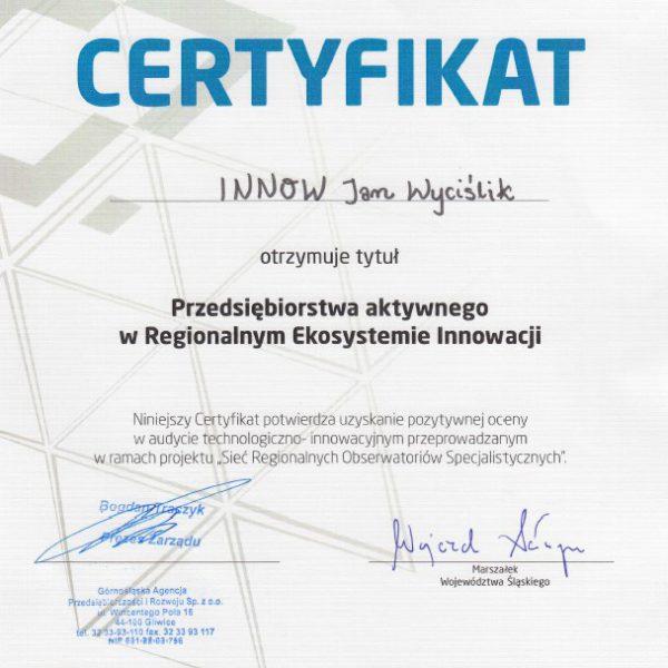 Przedsiebiorstwo_aktywne_certyfikat-600x600.jpg