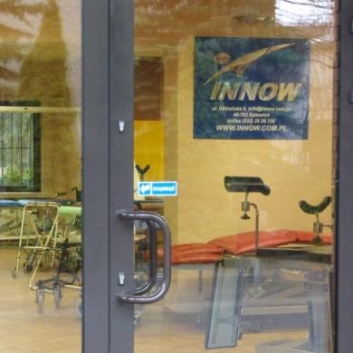 salon_INNOW__drzwi.jpg