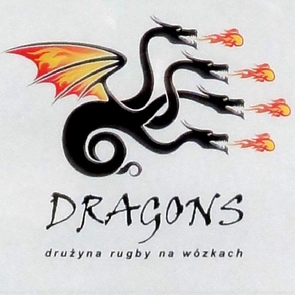 dragons_1_.jpg
