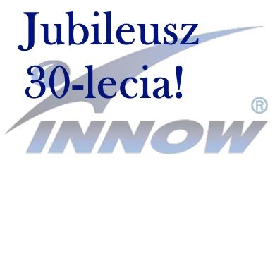 innow_kwadrat_30lecie.jpg