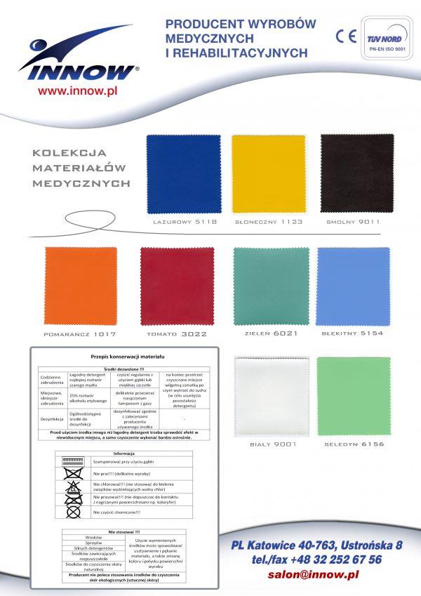 Pokrycia-tapicerskie-i-podklady-ochronne-4-600x849.jpg