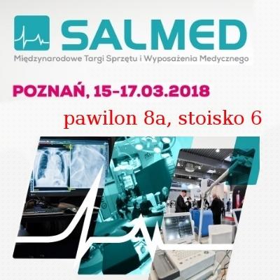 salmed_2018_miniatura.jpg