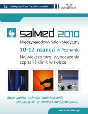 Salmed2010_.jpg
