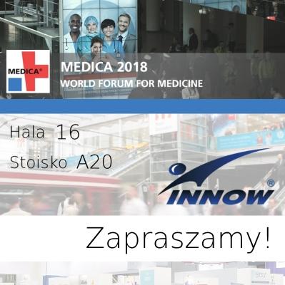 https://innow.pl/wp-content/uploads/2018/11/MEDICA-2018-2-miniatura.jpg