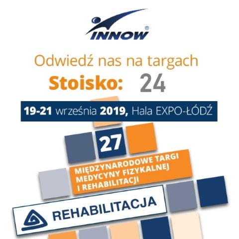 https://innow.pl/wp-content/uploads/2019/08/Rehabilitacja-2019-1-glowne-480x480.jpg