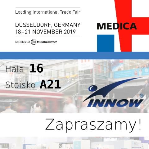 Medica2019_1-miniaturka.jpg