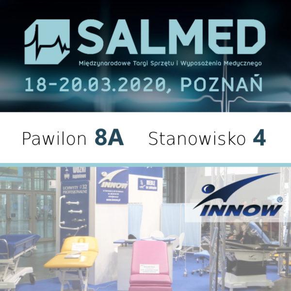 SALMED2020_v1_miniatura-600x600.jpg