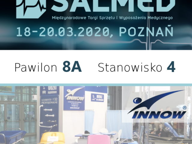 https://innow.pl/wp-content/uploads/2020/01/SALMED2020_v1_miniatura-640x480.jpg