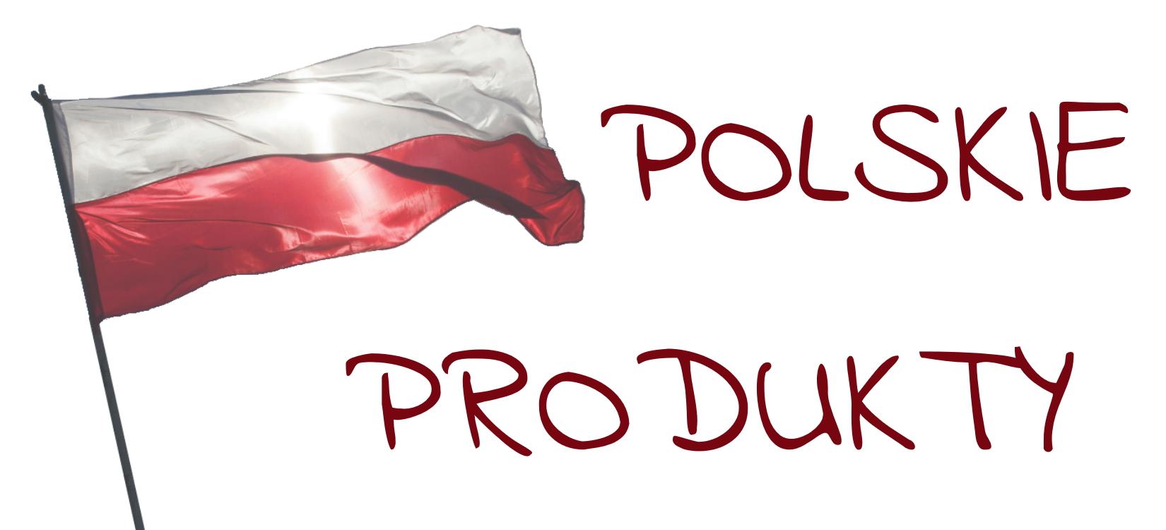 Polski producent mebli medycznych