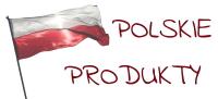 INNOW_polskie_produkty_new