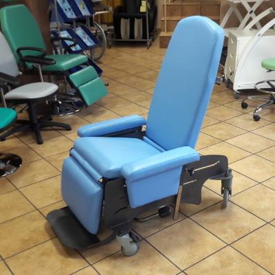 jak_wybrac_idealny_fotel_rehabilitacyjny_.jpg