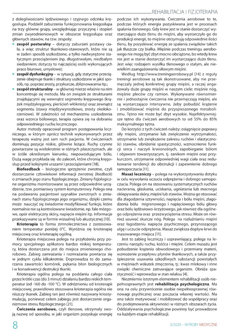 Wieloaspektowa-rehabilitacja-5