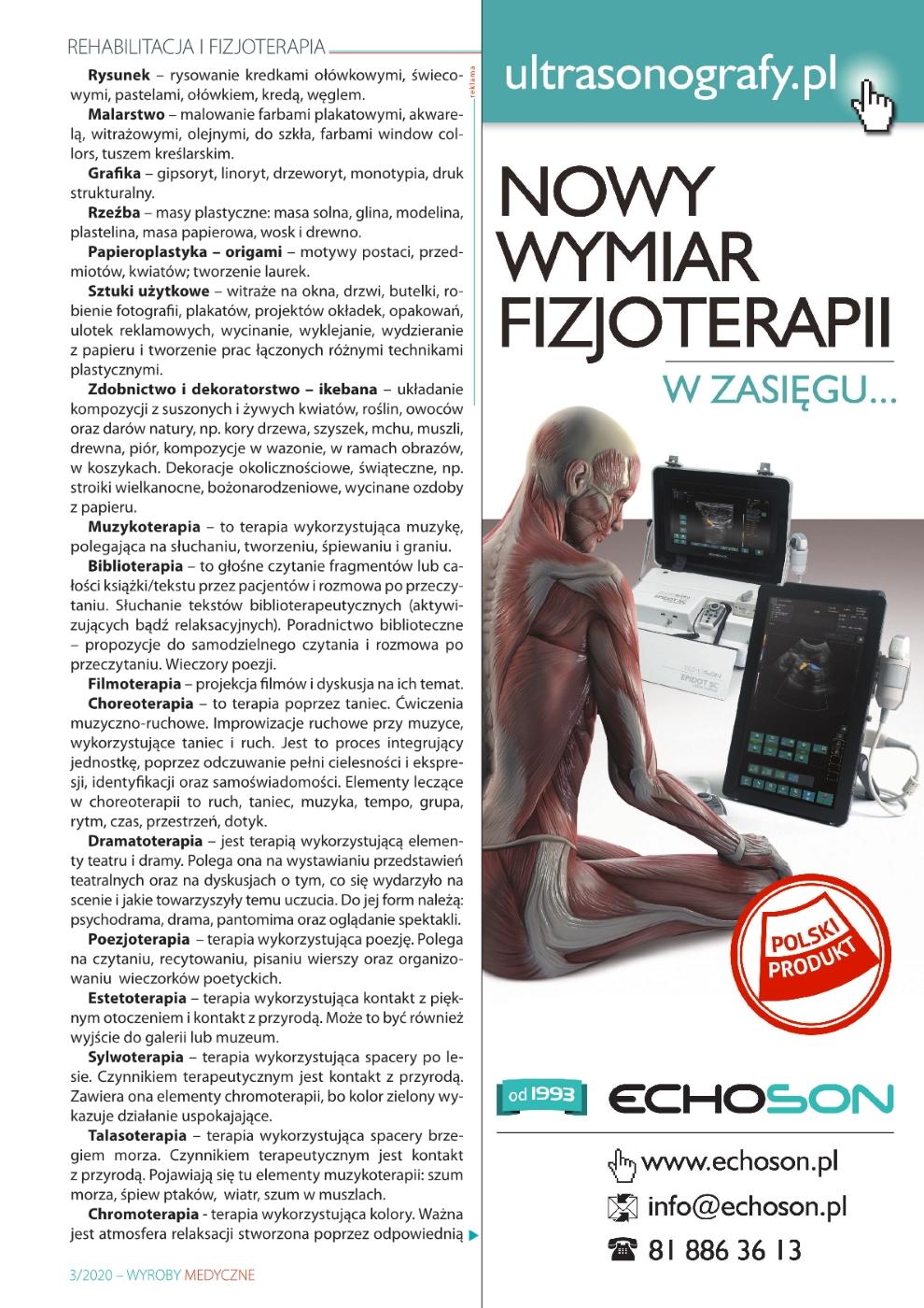 Wieloaspektowa-rehabilitacja-8