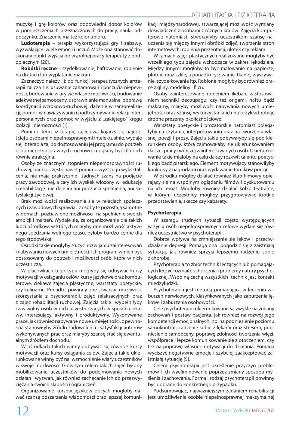 Wieloaspektowa-rehabilitacja-9
