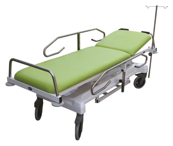 Stół do transportu chorych S405 EVO