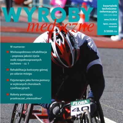 https://innow.pl/wp-content/uploads/2020/09/Wyroby_medyczne_Wieloaspektowa_rehabilitacja_mini.jpg