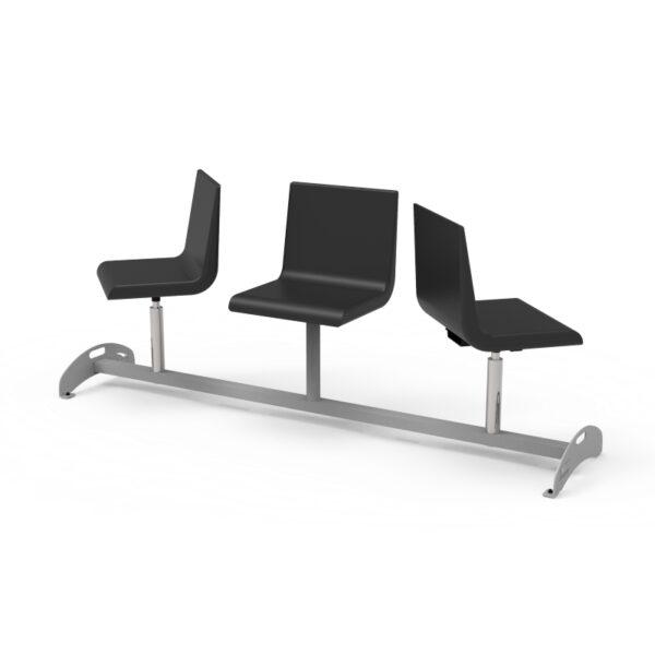 Jak-wybrac-krzesla-do-poczekalni-miniatura-600x600.jpg