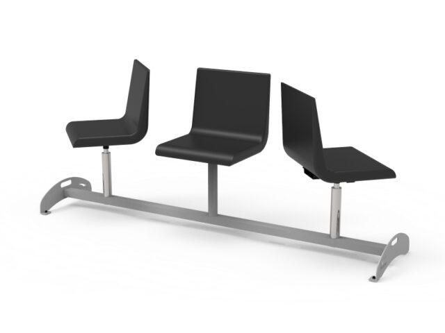https://innow.pl/wp-content/uploads/2020/11/Jak-wybrac-krzesla-do-poczekalni-miniatura-640x480.jpg